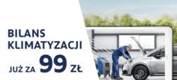 Samochody, motory i części samochodowe oferty w katalogu Peugeot w Września
