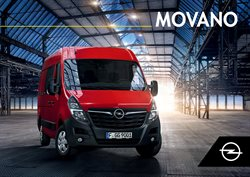 Oferty Samochody, motory i części samochodowe w Opel w Kraków ( Ponad miesiąc )