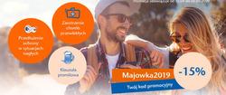 ColorPark oferty w katalogu Uniqua w Lublin