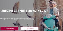 Kupon Warta w Legnica ( Ważny 14 dni )