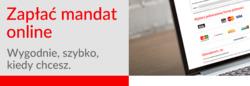 Książki i artykuły biurowe oferty w katalogu Poczta Polska w Głuchołazy