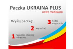Książki i artykuły biurowe oferty w katalogu Poczta Polska w Bydgoszcz