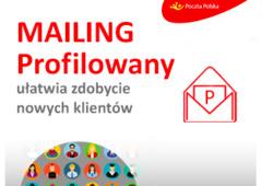 Książki i artykuły biurowe oferty w katalogu Poczta Polska w Sochaczew