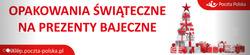 Książki i artykuły biurowe oferty w katalogu Poczta Polska w Iława