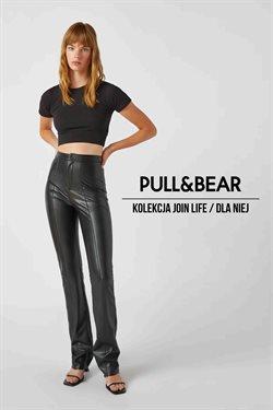 Gazetka Pull & Bear ( Ważny 2 dni )