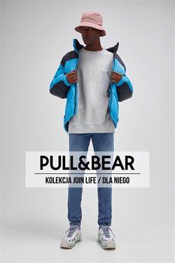 Gazetka Pull & Bear ( Ważny 13 dni )