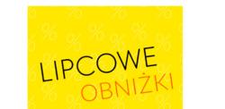 Oferty Top Secret na ulotce Bielsk Podlaski