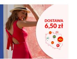 Oferty Top Secret na ulotce Cieszyn