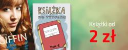 Książki i artykuły biurowe oferty w katalogu Matras w Żywiec
