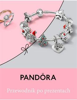 Oferty Marki luksusowe w Pandora w Kraków ( Ważny 26 dni )