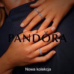 Gazetka Pandora ( Wygasle )