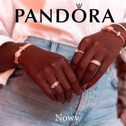 Gazetka Pandora ( Ważny 29 dni )