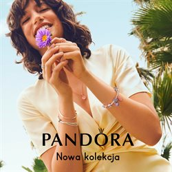 Oferty Marki luksusowe w Pandora ( Ważny 20 dni )