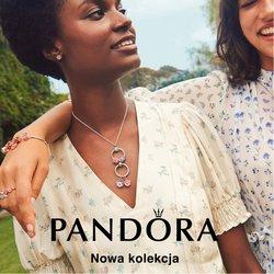 Oferty Marki luksusowe w Pandora ( Wydany wczoraj )