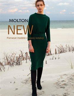Gazetka Molton ( Wygasle )