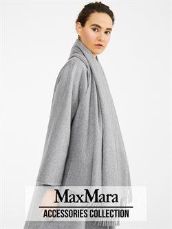 Oferty Marki luksusowe w Max Mara ( Ponad miesiąc )