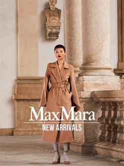 Oferty Marki luksusowe w Max Mara w Kraków ( Ponad miesiąc )