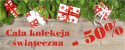 Oferty Villa Italia na ulotce Kraków