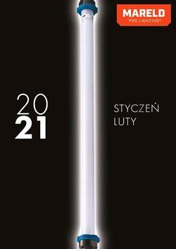 Gazetka Luna Polska ( Wygasle )