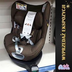 Gazetka Akpol Baby ( Wygasle )