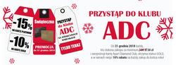Marki luksusowe oferty w katalogu Apart w Iława