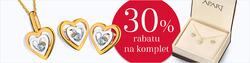 Oferty Apart na ulotce Warszawa