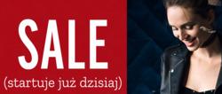 Oferty Orsay na ulotce Leszno (Wielkopolskie)
