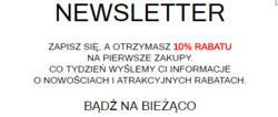 Oferty Diverse na ulotce Warszawa