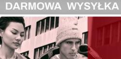 Oferty Diverse na ulotce Iława