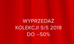 Oferty Solar na ulotce Poznań