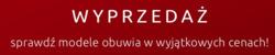 Oferty Wojas na ulotce Warszawa