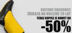 Oferty Wojas na ulotce Bełchatów