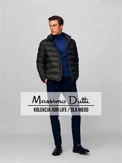 Gazetka Massimo Dutti ( Ważny 28 dni )