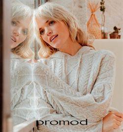 Gazetka Promod ( Wygasle )