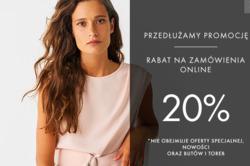 Oferty Simple na ulotce Wrocław