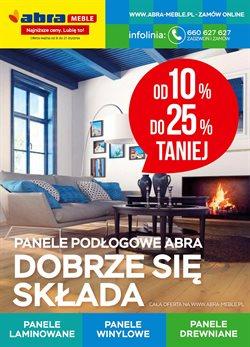 Oferty Dom i meble w Abra w Kraków ( Wygasa jutro )