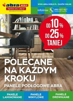 Gazetka Abra w Gdańsk ( Wygasle )