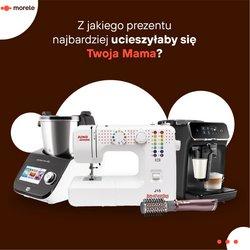 Oferty Agito.pl na ulotce Agito.pl ( Wygasłe)