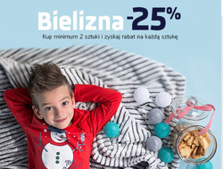 Dzieci i zabawki oferty w katalogu Coccodrillo w Starogard Gdański