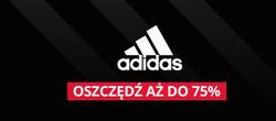 Oferty MandMDirect.pl na ulotce Kraków