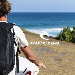 Oferty Sport na ulotce Rip Curl ( Wygasa dzisiaj)