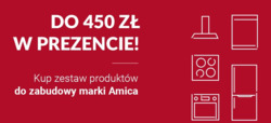 Oferty Neonet na ulotce Łódź