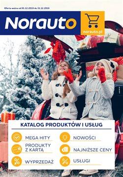 Oferty Samochody, motory i części samochodowe w Norauto w Warszawa ( Wygasle )