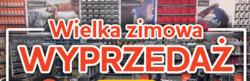 Oferty Norauto na ulotce Poznań