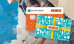 Budownictwo i ogród oferty w katalogu OBI w Sochaczew