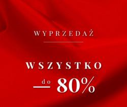 Oferty Bytom na ulotce Wrocław