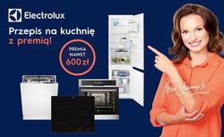 Oferty Partner AGD RTV na ulotce Kraków