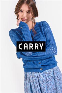 Gazetka Carry ( Wygasle )