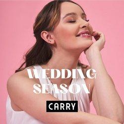 Oferty Carry na ulotce Carry ( Ważny 20 dni)