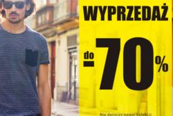 Oferty Carry na ulotce Poznań